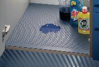 """Wasserschutzmatte """"Aqua Non"""" 50 cm Schrankbreite"""