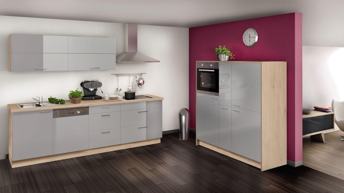 k chen schmidt 24. Black Bedroom Furniture Sets. Home Design Ideas
