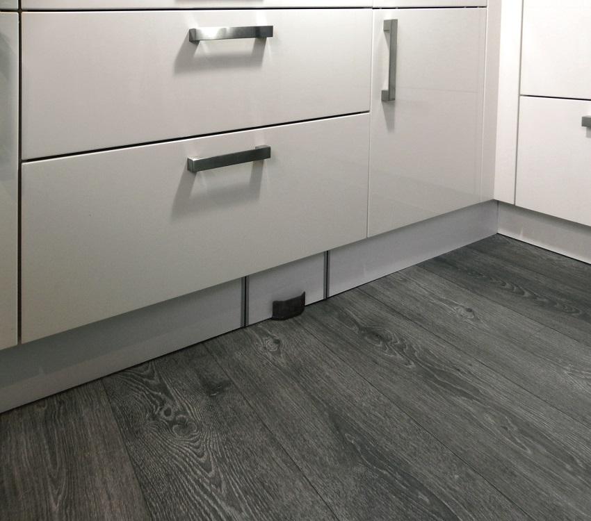 doggisokki futterauszugs system mit handauszug 250000004. Black Bedroom Furniture Sets. Home Design Ideas
