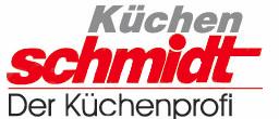 Küchen Schmidt 24